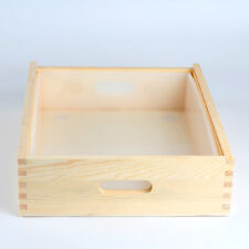 Nicole Silicone Rubber Loaf Soap Molds Diy Swirl Soap Mould With Wooden Box