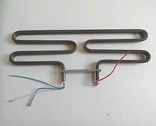 Truma Ultraheat caravan motorhome fire heater element 30030-70100 WHE5