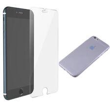 Для Apple iPhone X