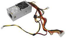 FSP FSP300-60GHT 300W Power Supply PSU 20+4 Pin, 4Pin, 2x SATA, 1x Molex, 1x FDD