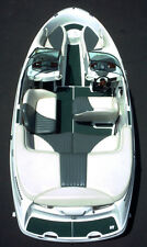 Seadoo Sea doo Utopia 185 01-05 jet boat Hydroturf mat mats KIT SD11