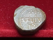 Ceylon. 178(?)-C Stuiver..  aVF