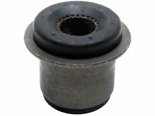 For 1979-1980 Dodge CB300 Control Arm Bushing Front Upper AC Delco 99916SG