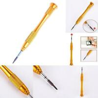 Repair Tools Y Tip 0.6MM Tri-Point Screwdriver Disassemble L0Z0 For iPhone7 B8B4