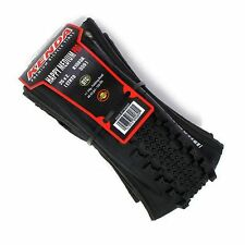 "KENDA K1083A HAPPY MEDIUM PRO 26""X 2.1 Folding Mountain Bike Tire Fast Hardpack"
