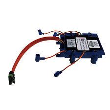 Power Pack Optical 6400 RPM  for Johnson/Evinrude 90/115 60? V4 1995-2006 X-Ref#