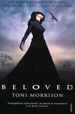 Beloved by Toni Morrison (Paperback, 1999)