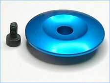 Metal Head stopper Head Button  For T-Rex450 SE V1 V2