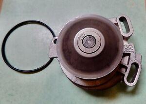 Engine Water Pump Wasserpump 131-1942 Fits VW Quantum Audi 5000 80-88 NIB 201B