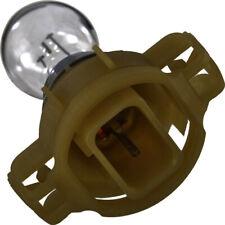 Fog Light Bulb-Standard Daytime Running Light Bulb Autopart Intl BLB2504
