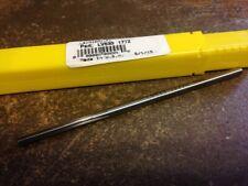 """USA HSS Spiral Flute Chucking Reamer 6.5 m//m .2559/"""""""