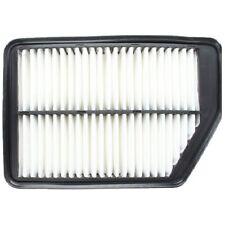 Air Filter OPparts 12823030 for Hyundai Elantra Coupe GT Kia Forte 10-16