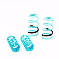 GSP TRACTION-S LOWERING SPRINGS FOR 02-06 MINI COOPER S R53 GODSPEED