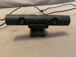 Sony Playstation/PS4 PSVR V2 Camera With Stand - UK/PAL