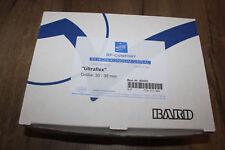 Bard Ultraflex Silikon Kondom Urinalkondom Urinal latexfrei Männer 30 Stk. Paket