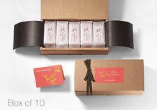 SunnyHills Pineapple Cake Box of 10 pc, Sent By EMS 微熱山丘鳳梨酥10個裝