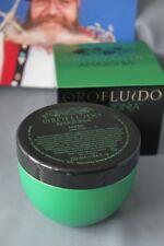 Orofluido Mask amazonia 250 ml Revlon