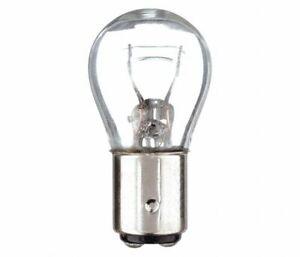 Brake Light Bulb-Standard Lamp - Brake Light Bulb Eiko 7528