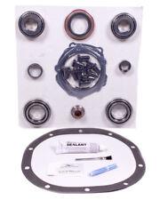 Ford 8in Installation kit RICHMOND 83-1015-1