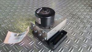 27674 Bremsaggregat ABS MERCEDES-BENZ SLK (R171) 350  200 kW  272 PS (06.2004-0