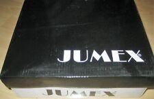 NEU Damen Pumps 38  UK 5,5  Schuh High Heels Stiletto Party Abendschuhe Jumex oi