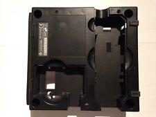 coque du dessous pièce détachée console nintendo gamecube DOL-001 (EUR)
