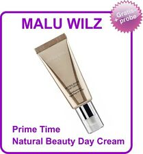 "Malu Wilz ""Basic"" - Prime Time - Beauty Day Cream"