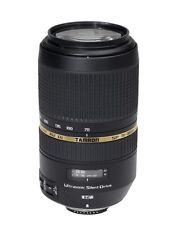 Objetivos automático para cámaras, con apertura máxima F/4, 0