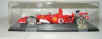 Redline Models 24RL007, Ferrari 248 F1 GP2006, Schumacher,  1/24, NEU&OVP