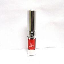 Lancome Lip Lover Dewy Color Lip Perfector 336 Orange Manege 4.5ml/0.14oz