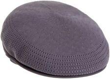 Accessoires Bonnet gris Kangol pour homme