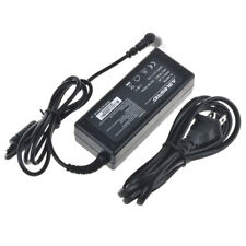AC/DC Adapter For LG Electronics 24M35H 24M35H-B LED LCD Monitor Power Supply