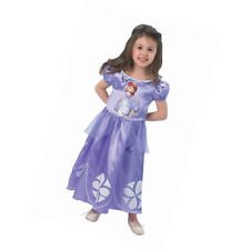 Rubie's It889547-m - Costume Sofia Classic M