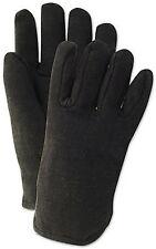 Magid Adult Unisex Gloves & Mittens