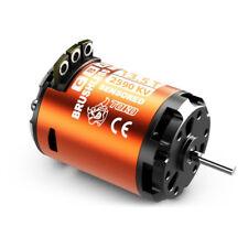 SKYRC Ares 13.5T 2590KV Brushless Motor Sensor for 1/10 RC Car