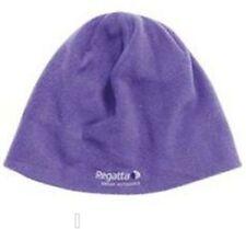 Accessoires Bonnet polaire pour fille de 2 à 16 ans