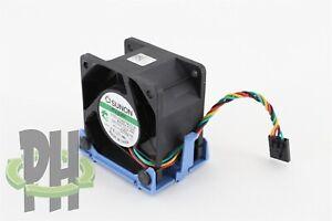 DellOptiplex USFF Case Fan SX280 GX620 745 755 760 P/N U1295 3NH6D