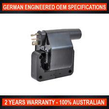 Ignition Coil for Ford Laser KC KE Ford Capri SA SC SE Mazda 323 626 929 MPV MX6