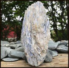 Kyanite [Loyalty], High Quality Mineral / Crystal DISPLAY Specimen - RSR038