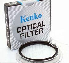 Kenko 82mm Universal UV Digital Filter Lens Protector for Any Camera