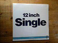"PIL Rise / Warrior 2013 SEALED 12"" Single Vinyl Record Public Image Limited"