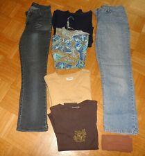 Kleiderpaket Damenkleidung - M - 38