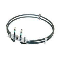 Ariston, New World Quality Fan Oven Element (2500W) C00149135