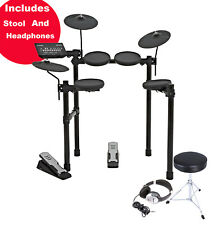 Yamaha DTX402K Electronic Digital Drum Kit UPGRADED OFFER!