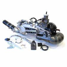 Casaperformance 22016500 Engine Ssr 265 Innocenti 200 Lambretta TV3 1963-1964