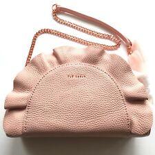 69b5ff68e59 Ted Baker Leather Medium Bags & Handbags for Women for sale | eBay