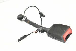 16 17 18 19 Chevrolet Cruze Seat Belt Buckle Receiver Left Driver Front