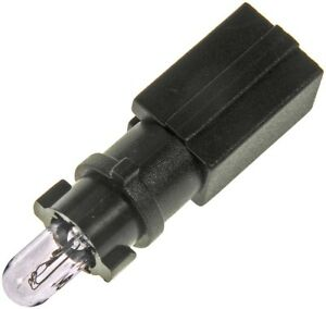 Replacement Bulb Dorman (OE Solutions) 639-044