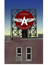 Miller Engineering N:Z Flying 'A' Gas Billboard Mlr339035