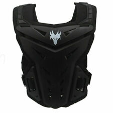 Sport Motocross MTB Downhill Body Armour Protective Spine Gear Chest Protector
